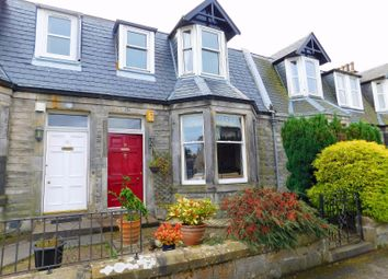 Thumbnail 3 bed terraced house for sale in Cameron Street, Dunfermline