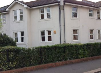 Thumbnail 5 bed terraced house for sale in Southdown Mews, Brighton, East Sussex
