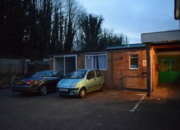 Thumbnail Office to let in 122-128 Lancaster Road, Barnet, Hertfordshire
