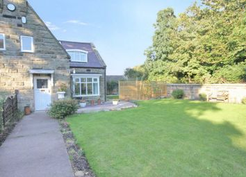 Thumbnail 4 bed semi-detached house to rent in Whitby Road, Easington, Saltburn-By-The-Sea
