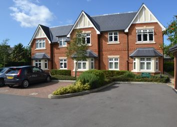 Thumbnail 2 bed flat to rent in Cedar Rise, Reigate