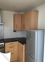 Thumbnail 2 bed terraced house to rent in Manor Grove, Richmond