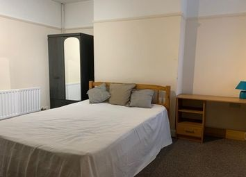 Room to rent in Ripon Street, Lincoln LN5
