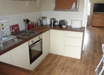 Thumbnail 1 bed property to rent in Stables, Appleshaw, Andover