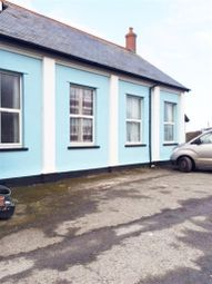 Thumbnail 4 bed bungalow to rent in Penyranchor, Aberystwyth