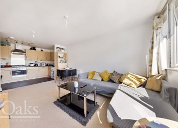 Thumbnail 2 bed flat for sale in Hastings Road, Addiscombe, Croydon
