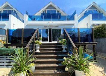 5 bed detached house for sale in Horizons, 8A Dorset Lake Avenue, Poole BH14