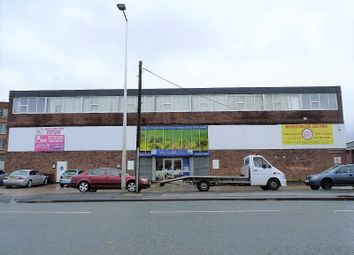 Thumbnail Retail premises to let in Bolton Road, Atherton