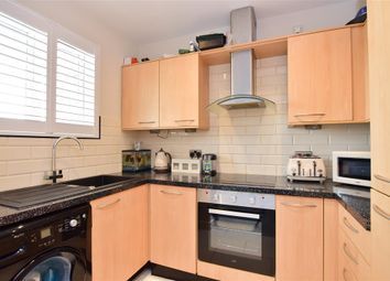 2 bed flat for sale in Fort Road, Newhaven, East Sussex BN9