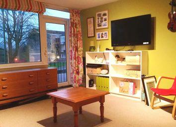 Thumbnail 1 bed flat to rent in Leggfield Terrace, Hemel Hempstead
