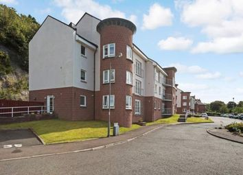 Thumbnail 2 bed flat for sale in Toward, 1 Greenock Road, Wemyss Bay, Inverclyde