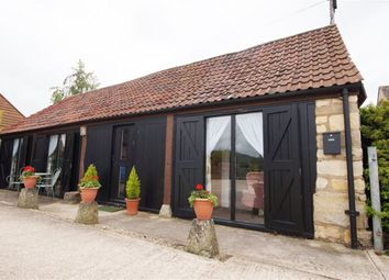 Thumbnail 1 bed cottage to rent in Mill Lane, Prestbury, Cheltenham