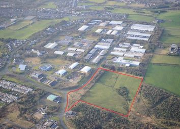 Thumbnail Industrial for sale in Watling Wood Business Park, Number One Industrial Estate, Consett, Co Durham