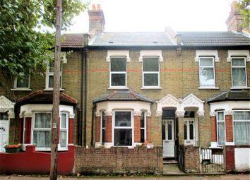 Thumbnail 2 bed property for sale in Marlow Road, London