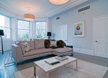 Thumbnail 1 bed property for sale in Lansdowne Road, London