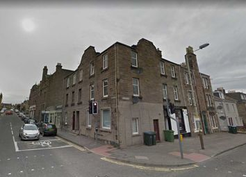 Thumbnail 2 bed flat to rent in Abbot Street, Perth