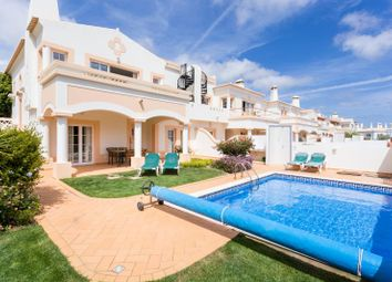 Thumbnail 3 bed villa for sale in Qev-145, Lagos, Portugal
