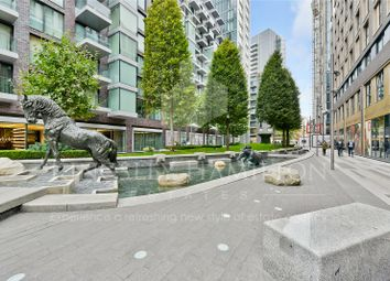 Thumbnail 2 bed flat for sale in Kingwood Gardens, Goodman's Fields