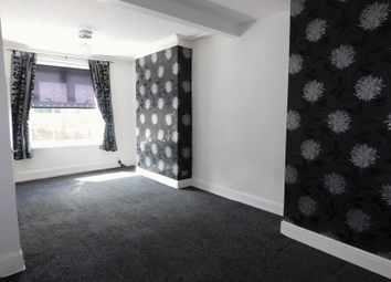 Thumbnail 3 bed terraced house to rent in Hale Lane, Failsworth, Manchester