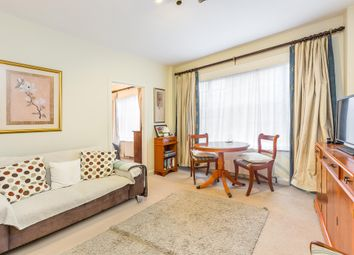 Thumbnail 1 bed flat for sale in Vandon Court, 64 Petty France, Westminster, London