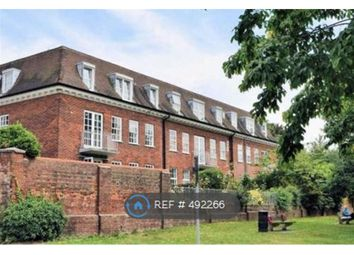 Thumbnail 2 bed flat to rent in Spriggs Court, Epping
