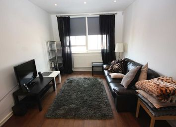 Thumbnail 1 bed flat to rent in Treadway Street, London, Bethnal Green