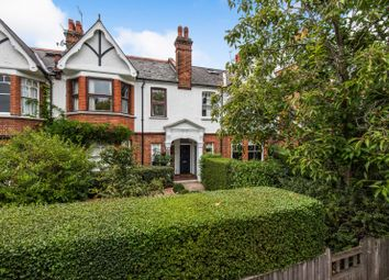 2 bed maisonette to rent in Durham Road, Wimbledon SW20