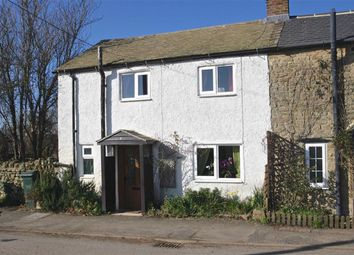 Thumbnail 2 bed cottage to rent in Somerton Road, Upper Heyford, Oxfordshire