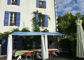 Thumbnail 7 bed property for sale in Riberac, Dordogne, France