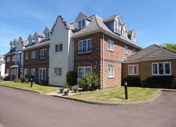 Thumbnail 1 bed property for sale in Cumberland Lodge, Pegasus Court, Park Lane, Reading