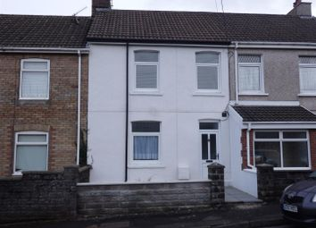 3 bed terraced house for sale in Culla Road, Trimsaran, Kidwelly SA17