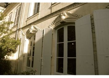 Thumbnail 5 bed property for sale in 17400, Saint-Jean-D'angély, Fr