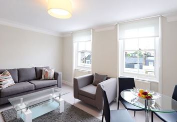 Thumbnail 2 bed flat to rent in 85 Lexham Gardens, London