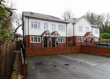 Thumbnail 3 bed semi-detached house for sale in Shaw Grove, Coulsdon