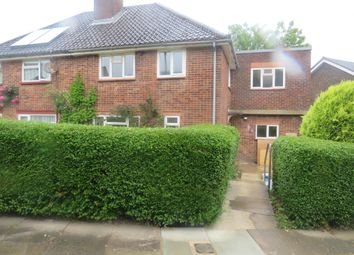 Thumbnail 6 bed property to rent in Twyford Road, Brighton