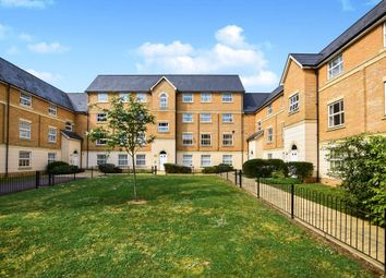 2 bed flat for sale in Malyon Close, Braintree CM7
