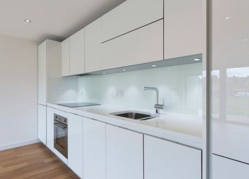 2 bed flat for sale in Offenham Road