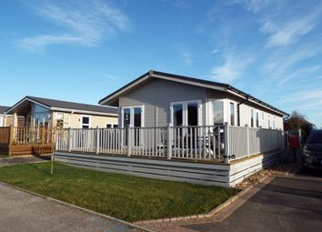 Thumbnail 2 bed detached house for sale in Cambridge Road, Stretham, Ely