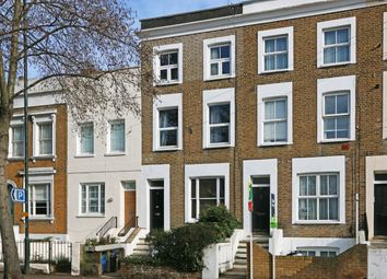 Thumbnail 1 bed flat for sale in Arragon Road, Twickenham