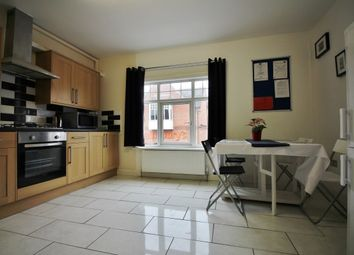 Thumbnail Room to rent in Warwick Road, Kenilworth
