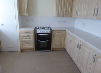 Thumbnail 3 bed flat to rent in Parker Close, Canning Town