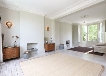Thumbnail 4 bed property for sale in Wray Crescent, London