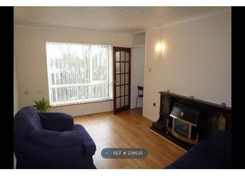 Thumbnail 1 bed flat to rent in Penn Grove, Norfolk