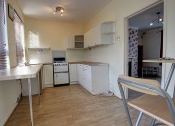 Thumbnail 2 bed property to rent in Poplar Avenue, Burnopfield, Newcastle Upon Tyne