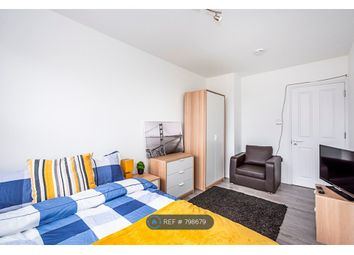 Thumbnail Room to rent in Homemead, London