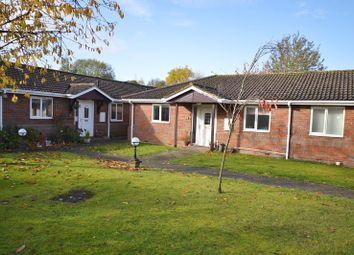 Thumbnail 2 bed bungalow to rent in Dobbins Lane, Wendover, Aylesbury