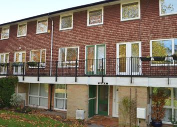 Thumbnail 2 bed maisonette for sale in Cleveland Court, St Agnes Road, Moseley