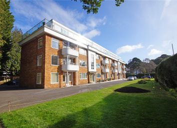 Kenilworth Court, 3 Western Road, Canford Cliffs, Poole BH13. 2 bed flat