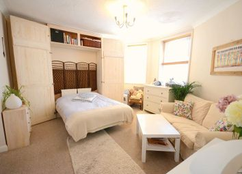 Thumbnail 1 bedroom flat for sale in Purbeck Road, Bournemouth