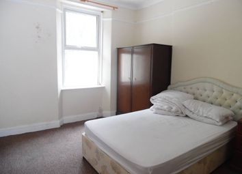 Thumbnail 2 bed shared accommodation to rent in Warren Road, Torquay